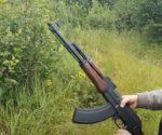 National Interest «развенчивает миф о самоочищающемся АК-47»